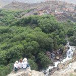 Marrakech day trips
