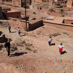 marrakech desert day trip